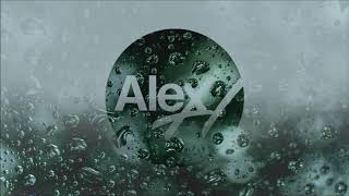 Alex H - Frosted Heights (Original Mix) [Progressive House Worldwide]