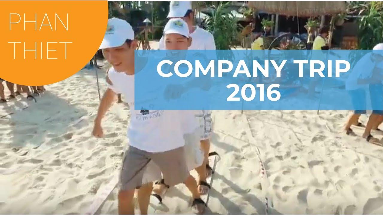 axon beach 2016