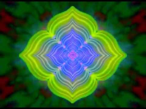 21×21   Musica para Meditacion 528 Hz frecuencia del Amor