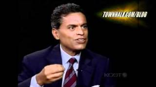 Zakaria: Not Allowing The WTC Mosque Is Like Not Allowing Crosses To Be Built