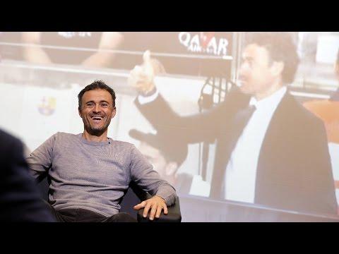 luis-enrique-–-entrevista-exclusiva