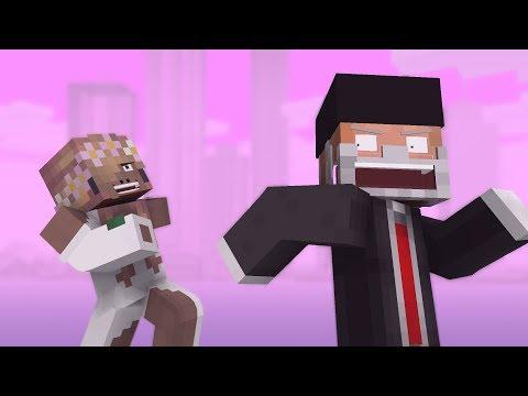 anto-kawin-the-movie-animasi-minecraft