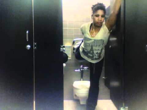 Bathroom Stall Story Youtube new 80+ bathroom stall yoga inspiration design of office yoga