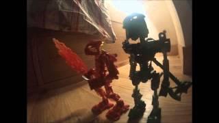 Bionicle-L'ancienne menace des Ombres partie lll
