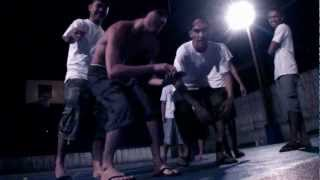 Repeat youtube video Bugoy na Koykoy - Naghihimay (Official Music Video)