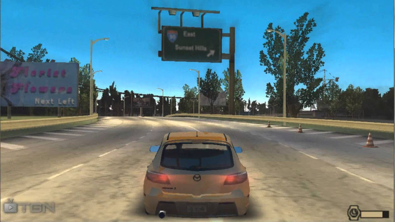 Need for Speed Undercover Cheats Over The Top (psp/ppsspp ...