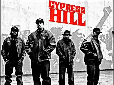 BEST of CYPRESS HILL