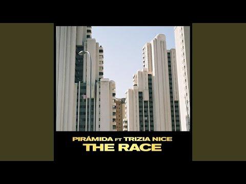 The Race (feat. Trizia Nice)