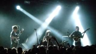 """Thee Oh Sees - """"Dead Energy"""" [live]"""