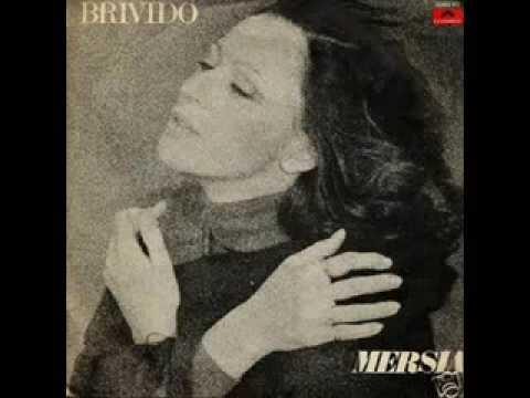 Brivido - Mercia