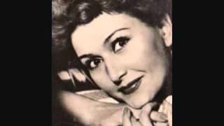 Kurt Henkels -- Ursula Maury  -- Zähl