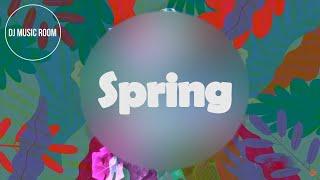 Solomun - Spring - 2021 (Dj Music Room Mix)