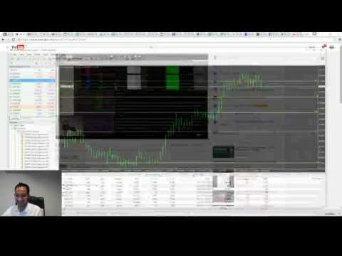 Trader 001