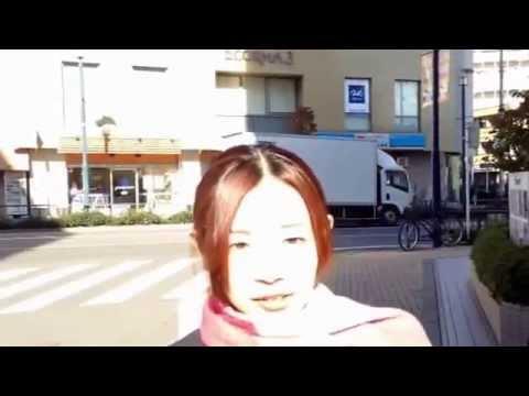 今日の狛江のお天気は? 2014年11月22日(土)【狛江天気】お出かけ日和編 美人天気
