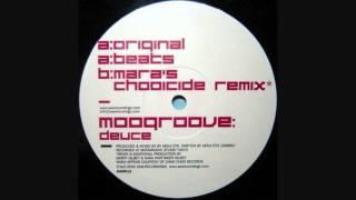 Play Deuce (Mara's Chooicide remix)