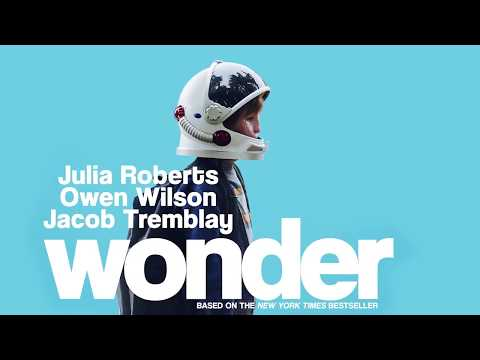 Wonder - Soundtrack Behind The Scenes With Marcelo Zarvos, Stephen Chbosky, And More