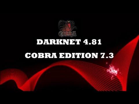 darknet ps3 hydraruzxpnew4af