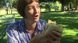 Lodi Ep4: Breakfast Burrito Ride - PathLessPedaled.com