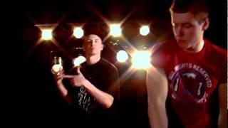 Say-Jay & Mavgic - 247 (Official Video FullHD)