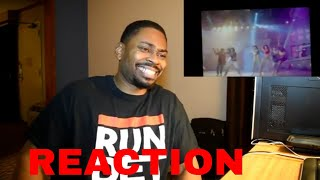 Download Lagu Bruno Mars   Finesse Remix Feat  Cardi B Official Video REACTION Mp3