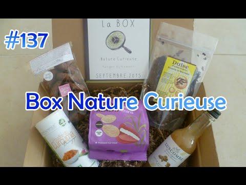 #137-◊-box-nature-curieuse-◊-bio-s/gluten-s/lait