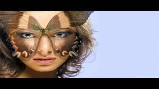 Jamie Lidell - Gypsy Blood (Kolombo edit)