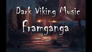 Смотреть клип Danheim - Framganga