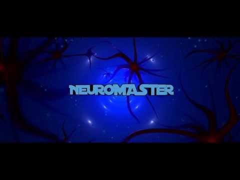 NEUROMASTER MP3 FREE MUSIC FROM NEUROMASTER MELBOURNE AUSTRALIA APRA MUSIC BEst 2014 kinks