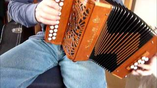 4  English Reels / Polkas