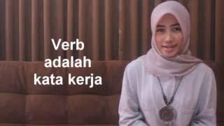 Belajar Bahasa Inggris Untuk Pemula (Subjects and Verbs)
