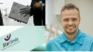 Элайнеры [ЧТО ЭТО?]: Невидимое ортодонтическое лечение для Вас(Лечение без брекетов невидимыми каппами / элайнерами - невидимое исправление прикуса. --------------------------------------..., 2015-11-12T16:56:03.000Z)