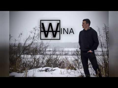 02 DWF - Wina (prod. Humble)
