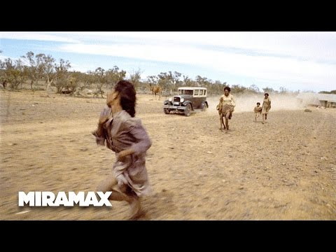 Rabbit-Proof Fence | 'I've Come For The Girls' (HD) | MIRAMAX