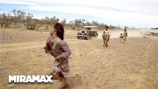 Video Rabbit-Proof Fence | 'I've Come for the Girls' (HD) | MIRAMAX download MP3, 3GP, MP4, WEBM, AVI, FLV Januari 2018