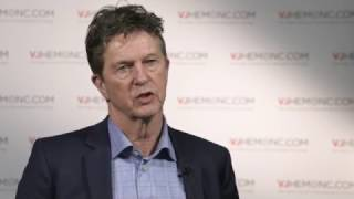 Developments in prognostic factors of acute myeloid leukemia (AML)