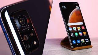 Xiaomi Mi 10T Pro im Test | CHIP