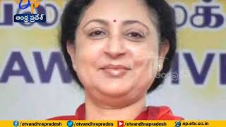 president-ram-nath-kovind-accepts-justice-vijaya-tahilramani-s-resignation
