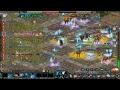 [Live VLMC 10] Các Trận đánh Hay Võ Lâm Minh Chủ 10 - Võ Lâm 1 Thu Phí