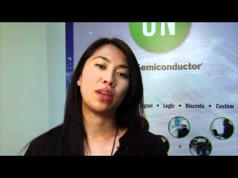 Day in the life of a Logistics Specialist at ON Semiconductor