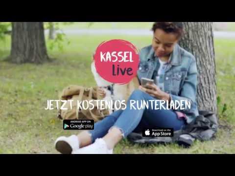 Whats Up Kostenlos Runterladen Bilder Für Whatsapp