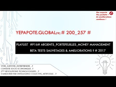 #200# Donation, don, contribution, cadeau, présent d'usage, complexité cadre legal ultra dynamique ?