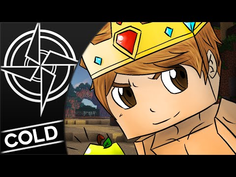 New Intro + Icon Speed Art by Cold