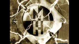 Watch Machine Head Declaration video