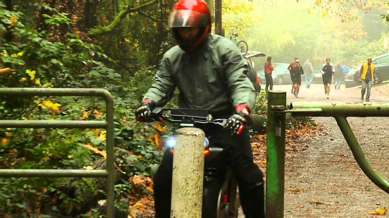 画像: RYNO Motors Teaser www.youtube.com