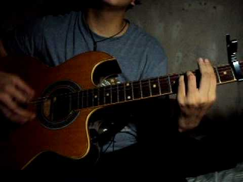Guitar guitar chords your song parokya : Parokya ni edgar - Your song (One and only you) Cover - YouTube
