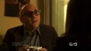 White Collar season 2 Trailer.flv