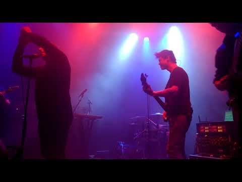 The Contortionist - Reimagined (Live...