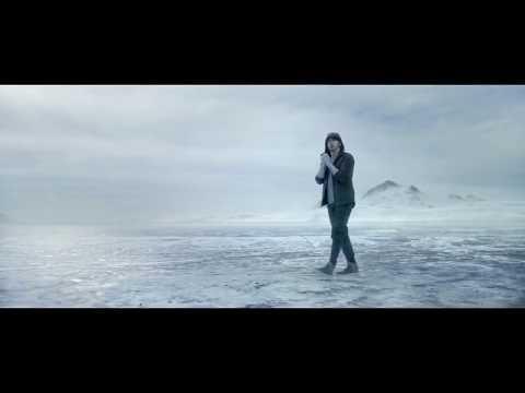 Eminem - Arose Music Video (Extended Mix)