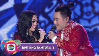 Download lagu Nassar dan Nilah-Bandung Benar Benar PERFECTO Jadi Pengobat Rindu | Bintang Pantura 5