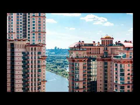 Трёшка 102 м², Москва, Щукино, Авиационная ул , 77к2 | Купить 3 Трёх комнатную квартиру в Москве